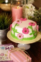 pink-daisies-cake-4-lbs