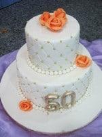 happy-anniversary-cake-8lbs