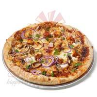 smoked-chicken-pizza-(lar)---tehzeeb-bakers