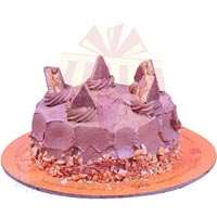 snickers-cake-2lbs-from-sachas