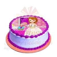 sofia-picture-cake-2lbs-sachas