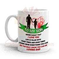 son-mug-6
