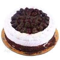 special-black-forest-cake-2lbs-hobnob