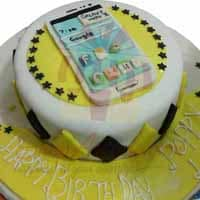 mobile-fever-cake-(4lbs)