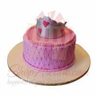 princess-cake-(6-lbs)