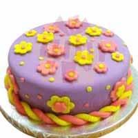 floral-fondant-cake-(3lbs)