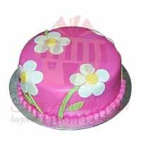 pink-flower-cake-(3lbs)