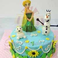 frozen-forever-cake-(5lbs)
