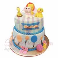 animal-theme-cake-6lbs