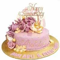 happy-anni-floral-cake-4lbs