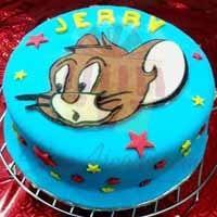 jerry-fondant-cake-(3.5lbs)