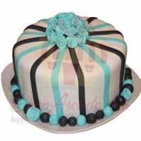 elegant-fondant-cake-(3lbs)