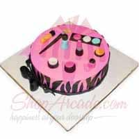make-up-kit-cake-(5-lbs)