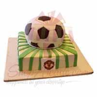 football-cake-10lbs