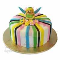 fairy-cake-(5-lbs)