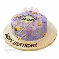 dora-monkey-theme-cake-(6lbs)