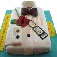 mr-gentleman-cake-(6-lbs)