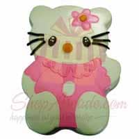 hello-kitty-cake-(6-lbs)
