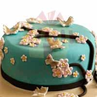 butterfly-cake-(5lbs)