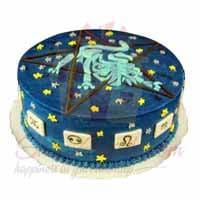 capricorn-zodiac-cake-4lbs