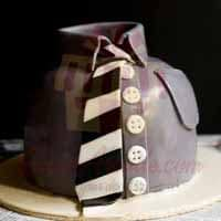all-tied-up-cake-(4lbs)