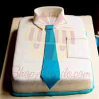 shirt-cake-(6lbs)