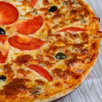 special-pizza---de-fiesta