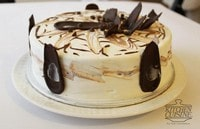 speckled-cake-from-kitchen_cuisine
