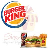 org-spicy-chicken-whopper---burger-king