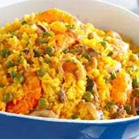 spicy-seafood-rice-by-ginsoy