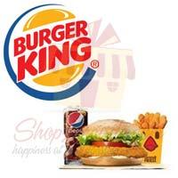 spicy-tender-crisp---burger-king
