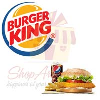 spicy-tender-crisp---burger-king