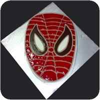 spider-man-face-cake-4lbs