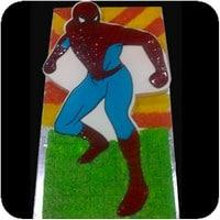 spider-man-cake-large-8-lbs
