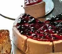 strawberry-cheese-cake-(3.5-lbs)---jammin-java