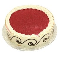 strawberry-cheese-cake-3-lbs-from-masooms-bakers