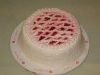 strawberry-cake-(2lbs)---la-farine