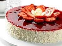 strawberry-cheese-cake-(2lbs)---la-farine