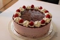 strawberry-mousse-cake-2lbs-from-kitchen_cuisine