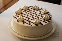 strawberry-sponge-cream-cake-2lbs-from-kitchen_cuisine