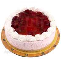 strawberry-cheese-cake-2lbs-hobnob