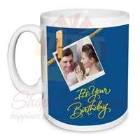 happy-birthday-photo-mug