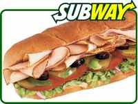 subway-delight