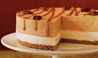 cheese-cake-2-lbs-sugar-free