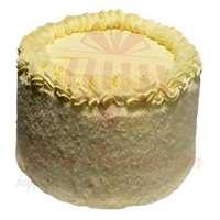 vanilla-cake-2lbs-sugar-free