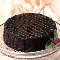 chocolate-cake-2lbs-sugar-free