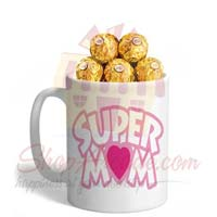 rochers-in-a-super-mom-mug