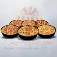 super-6-(regular)---pizza-hut