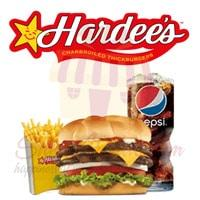 famous-star-burger---hardees