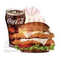sup.-star-chicken-fillet-sandwich-hardees